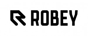 3210_robey_logo_liggend_1