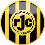 RODA_JC_KERKRADE_Officieel_Logo_juli_201_250x1_400x400